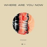 Where Are You Now
