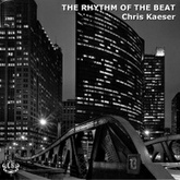 The Rhythm Of The Beat