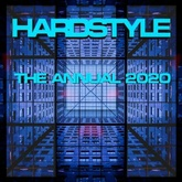 In Your Face (HardBass)