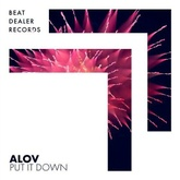 Put It Down (Extended Mix)
