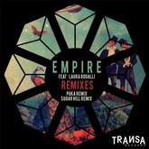 Empire feat Laura Rogalli