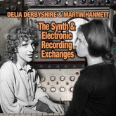 Hannett and Delia synth exchanges track 8