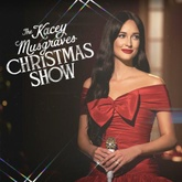 Glittery (From The Kacey Musgraves Christmas Show) [feat. Troye Sivan]