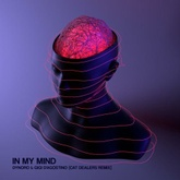 In My Mind (Cat Dealers Remix)