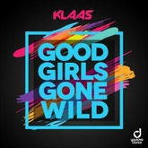 Good Girls Gone Wild