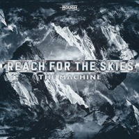 Reach For The Skies