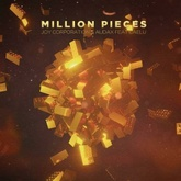 Million Pieces