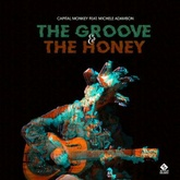The Groove & The Honey