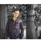 Andrei Laszlo - Closing Doors(Original Mix)