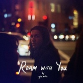 Roam With You