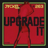 Upgrade It (VIP Mix)