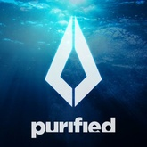 Purified #175 - Best Of 2019