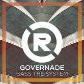 Bass The System