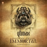 Immortal (Qlimax Anthem 2013)