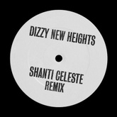Dizzy New Heights