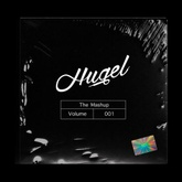 HUGEL - The Mashup Vol.01