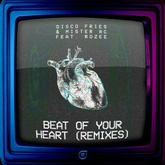 Beat Of Your Heart