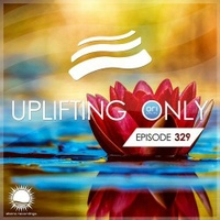 You & I [UpOnly 329]