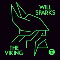 The Viking (Extended Mix)