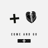 Come and Go