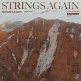 Strings Again
