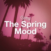 The Spring Mood