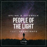 People of the Light