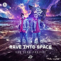Rave Into Space