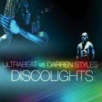 Discolights