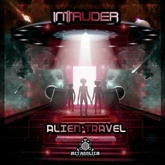 Alien Travel