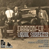 DragonFly-Usual Suspects