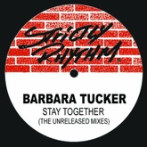Stay Together (The Ravin' Mix)