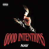 Good Intentions (Intro)