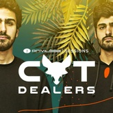 Cat Dealers | Privilège Sessions
