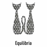 Browncoat - Equilibria