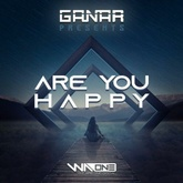 Are You Happy