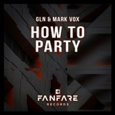 How to Party