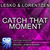 Catch That Moment