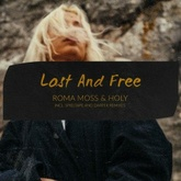 Lost and Free