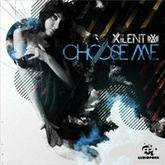 Choose Me II