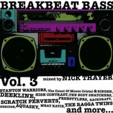Let Me See Your Hands (The Body Snatchers Crank Dat mix) featuring Aquasky