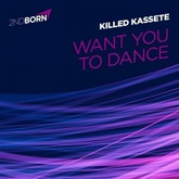 Want You To Dance