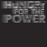 Hungry For The Power