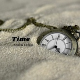 Time(Original Mix)