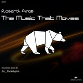 The Music That Moves