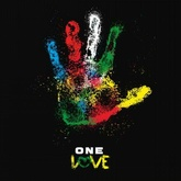 One Love (Amplified)