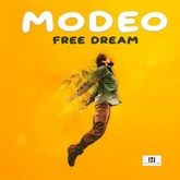 Free Dream (Radio Mix)