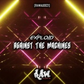 Against the Machines