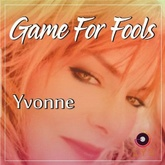 Game For Fools