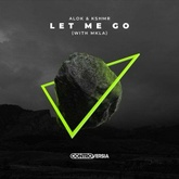 Let Me Go (with MKLA)